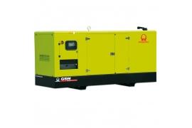 Дизельный генератор GSW450V 350 кВт